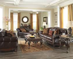 Used Living Room Sets For Dream Sofa Set Design Living Room Furniture Ideas Best Gallery