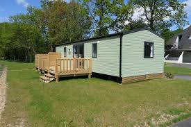 Small Picture French Mobile Homes For Sale