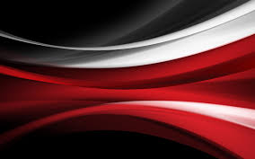 red and black background hd. Delighful Black To Red And Black Background Hd N