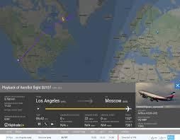 Aeroflot Flight 107 Seating Chart Su107 Hashtag On Twitter