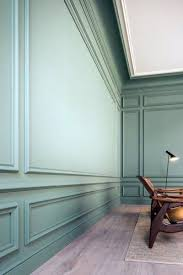 Customer satisfaction is our top priority here at. Top 70 Best Crown Molding Ideas Ceiling Interior Designs
