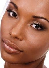 47 best makeup for african american brides images on make up african american brides and african american makeup
