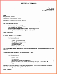 5 Auto Accident Settlement Marital Settlements Information