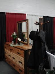 Amish Coat Rack Amish Rustic Hickory Twig Coat Rack Hall Tree 100