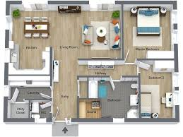 order floor plans we draw for you