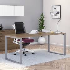 office desk images. Simple Images Belair Lite Office Desk With Metal Legs  Get It Faster With Images O