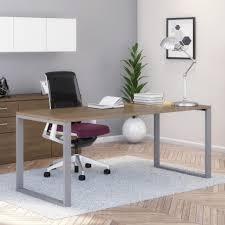 office desk images. Fine Office Belair Lite Office Desk With Metal Legs  Get It Faster Inside Images