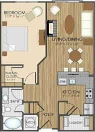 100  Duplex Floor Plans 3 Bedroom   House Floor Plans Bedroom 4 Bedroom Duplex Floor Plans