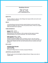 Barista Resume Sample Ideas Collection Barista Resume Sample Fantastic Cashier Resume 15