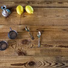 Tavoli in legno massello italia mobili. tavolo da lavoro in