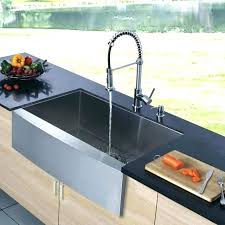 moen kitchen sink faucets