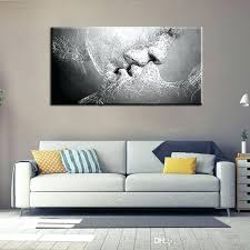bedroom wall art pictures matte canvas wall art spray paintings unframed abstract paint bedroom wall decor bedroom wall art