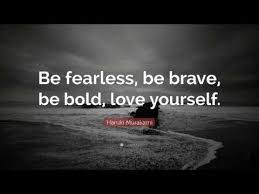 Self Acceptance Quotes Cool Love Yourself Quotes With ImagesQuotes Self AcceptanceLove