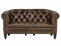 Sofa Antiklederoptik Best Opulenter Wohnstil Opulente Möbel