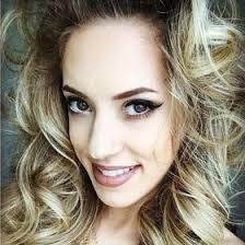 Samantha Castle (samanthacastle228) - Profile   Pinterest