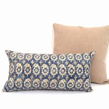 decorative lumbar pillows for chairs modern chair high