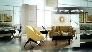 mad men furniture. Mad Men Furniture S