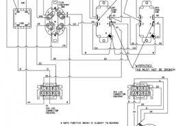 12 lead generator wiring diagrams 12 image wiring 12 hp briggs and stratton wiring diagram wiring diagram on 12 lead generator wiring diagrams