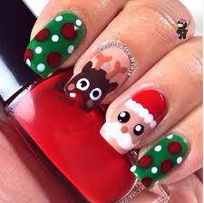 Christmas Nail Designs 2013 Best Slow Cooker Recipes Of All Time Pinterest Best Cute