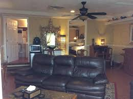 dover garden suites. Dover Garden Suites - UPDATED Prices, Reviews \u0026 Photos (DE) Hotel TripAdvisor I