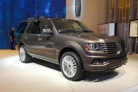 2018 lincoln navigator concept. contemporary 2018 for 2018 lincoln navigator concept