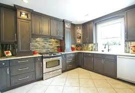 alluring used kitchen cabinets melbourne fl cabinet refacing cnc of