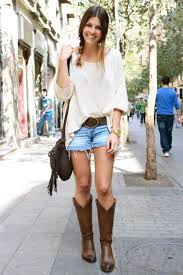 hairstyles to do for a concert what to wear a country concert cute outfits