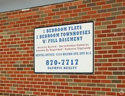 furnished apartments columbus ohio near osu. near one bedroom apartments ohio state york terrace north columbus oh building photo apartment guide rentals in osu furnished l
