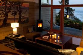 oregon coast living awtrey house bed breakfast photo gallery manzanita oregon