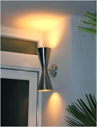 modern porch light. Mid Century Modern Exterior Sconces Inspirational Porch Light And The Sconce Is A N