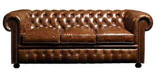 craigslist orlando sofa and loveseat sectional sleeper dallas