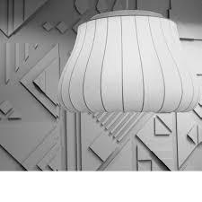 Beleuchtung Pendelleuchte Hängeleuchte Schirm M