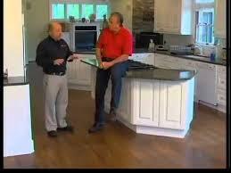 home worx sandless floor refinishing