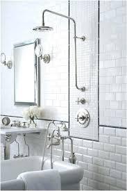 high end bathroom accessories high end bathroom fixtures sensational high end bathroom fixtures brands 7 high