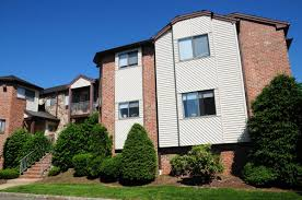 Pet Friendly 1 And 2 Bedroom Apartments In Edison, NJ With Washer/Dryer