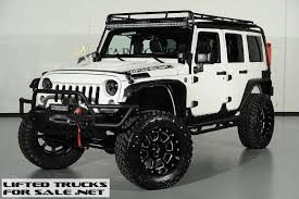 jeep rubicon 2015 lifted. Modren Rubicon With Jeep Rubicon 2015 Lifted 5