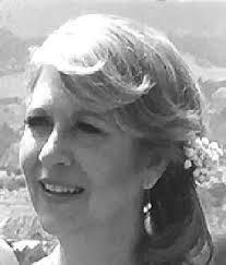 Tami Aurand Obituary (2018) - The Gazette