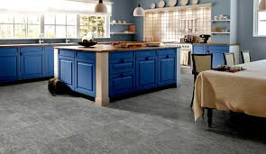 laminate floor deals uk