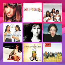 50 Best 90s Pop Songs Bands Big In The 90s