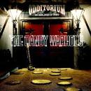 Odditorium or Warlords of Mars [CD & DVD]