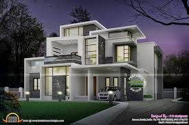 Small Picture small house plan house floor plans modern double storey house