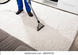 Carpet Cleaning Images, Stock Photos & Vectors | Shutterstock