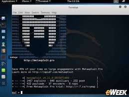 how to install vmware how to install vmware tools in kali linux 2 x daniel miessler