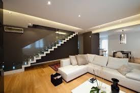 lighting ideas for basement. Basement:Top Basement Stairwell Lighting Wonderful Decoration Ideas Marvelous Decorating Under Interior Design For
