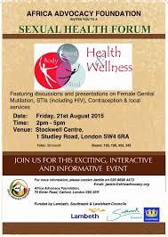 flyers forum sexual health forum lambeth hate crime blog