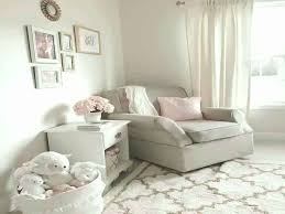 blush pink and gold rug pink and gold nursery rug neutral white gold and blush pink