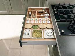 40 Practical Kitchen Drawer Organization Ideas Shelterness Awesome Kitchen Organization Ideas