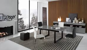 Furniture Gripping Contemporary Furniture Stores Uk Prodigious
