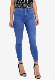 River Island Plus Size Chart Molly Mid Rise Jeggings