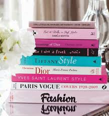 best coffee table books images on fashion books